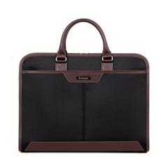 던롭 f206 서류가방