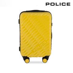 rosse24-yellow