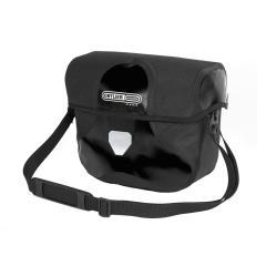 오르트립 얼티메이트6 클래식 핸들바용 가방